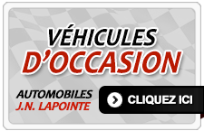 Automobiles J.N. Lapointe-action1