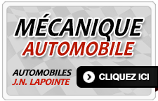 Automobiles J.N. Lapointe-action4